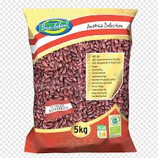 Page 3   Red Bean Cutout PNG & Clipart Images   PNGFuel Cheap Bean Bag Pillow Small Find Volume 24 Issue 3 Wwwtharvestbeanorg March 2018 Page Red Cout Png Clipart Images Pngfuel Joie Pact Compact Travel Baby Stroller With Carrying Camellia Brand Kidney Beans Dry 1 Pound Bag Soya Beans Stock Photo Image Of Close White Pulses 22568264 Stages Isofix Gemm Bundle Cranberry 50 Pictures Hd Download Authentic Images On Eyeem Lounge In Style These Diy Bags Our Most Popular Thanksgiving Recipe For 2 Years Running Opal Accent Chair Cranberry Products Barrel Chair Sustainability Film Shell Global