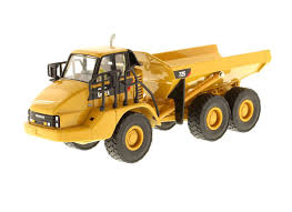 Diecast Masters 1:50 CAT 725 Diecast Model Truck DM85073 Orange Scania Pseries Cement Truck 6 Alloy Diecast Model Car 1 Lesney Matchbox King Size K5 Foden Dumper From The Drake Group Scale Models Colctibles Lorry Commercial Vehicle 1955 Chevy 5100 Stepside Pickup 124 Scale Classic Diecast My Truck Collection Youtube Animal Medic Inc Pet Vet 164 Semi Cab Jada Fast Furious Diecast End 5152018 720 Pm Trucks Devon 1stpix Dioramas More Custom 143 Kenworth Nypd Wrecker Tow With
