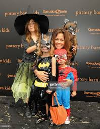 Pottery Barn Kids Halloween Carnival Benfiting Operation Smile ... Patio Ideas Tropical Fniture Clearance Garden Pottery Barn Twin Duvet Cover Sham Nba Los Angeles La Lakers Kyle Mlachlan And His Son Callum Lyon Celebrities At Hot Ali Larter Ken Fulk For Private Event In Ali Larter For Lori Loughlin Kids Halloween Carnival Olivia Stuck Teen Launch Benfiting Operation Smile Benefitting