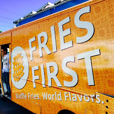 Fries First (@FriesFirst) | Twitter Taste The Regions Latest Food Drink Restaurant News For Dec 21 Street Food Cinema 30 Years Of Lost Boys Hrorbuzz 5 The Worlds Best Foods What Stuff Youtube Ladyducaynes Most Teresting Flickr Photos Picssr June 2013 A Hungry Girls Guide To Taipei Not Taipei La Trucks Photos India Jones Yelp A Day At Vegan Fair Los Angeles Sm Truck Lot Smfoodtrucklot Twitter 19 Of Trucks In Truck Angeles Fries First Friesfirst