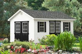 10x20 Storage Shed Plans by Storage Prices Uk 10x20 Storage Shed For Sale Shed Plans Popular