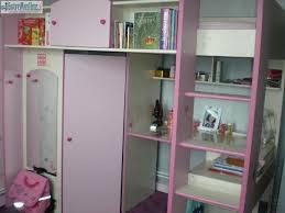 chambre zoe chambre fille bonbon entremuslims fr
