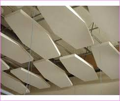 photo asbestos ceiling images how to remove asbestos tile