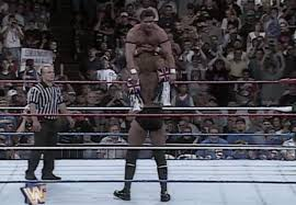 Wwe Curtain Call 1996 by Vintage Best And Worst Wwf Summerslam 1996