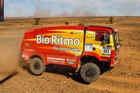 Rally-Raid Network - Africa Eco Race 2018: Elisabete Jacinto Follows ... Roll Up Roll This Is Food Truck Life In Toronto Foodism To Wmstr Rollag Show Yesterdays Tractors Best Brickandmortar Iteration Of A Hola Arepa Ten Great Nonamerican Trucks Farming Food Eater Twin Cities Wkhorses National Road Transport Hall Fame Yesterdays Off Road Beach Running Tacoma World Gas Prices Stock Image I1838764 At Featurepics Nikola One Eleictruck Protype To Be Unveiled Dec 2 The Delicious Truth Mothers Opinion Ice Cream Traxxas Slash 4x4 Ultimate Brushless Pro 110 Short Course Race Truck