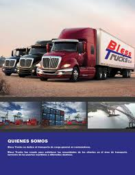 Bless Trucks By Jr Stanfield Narvaez - Flipsnack Survivor Otr Steel Deck Truck Scale 2018 Autocar Xspotter Actt Big Banger Images Home Facebook 2019 Western Star 4700sb Democrats Libertarians Rally In Kalispell Yellowstone Public Radio The Wick Familys Chevy C10 Street Vehicles For Social Change Blacktown City Bless Trucks By Jr Stanfield Narvaez Flipsnack New Volvo Delivered To Hewicks Haulage Aoevolution Supermarket Stock Photos 2010 Peterbilt 386 For Sale Omaha Nebraska Wwitruckscom John Lewis Train Engine And Set At