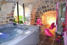 chambre d hote dans le tarn rentals bed breakfasts millau le soleilo spa 4 épis