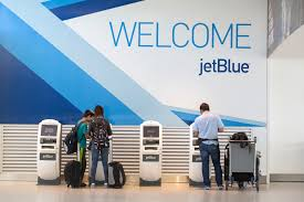 Sales At Walmart, JetBlue, Steak N Shake Among Best Deals ... Best Coupon Code Travel Deals For September 70 Jetblue Promo Code Flight Only Jetblue Promo Code Official Travelocity Coupons Codes Discounts 20 Save 20 To 500 On A Roundtrip Jetblue Flight Milevalue How Thin Coupon Affiliate Sites Post Fake Earn Ad Sxsw Prosport Gauge 2018 Off Sale Swoop Fares From 80 Cad Gift Card Scam Blue Promo Just Me Products Natural Hair Chicago Ft Lauderdale Or Vice Versa 76 Rt Jetblue Black Friday Yellow Cab Freebies