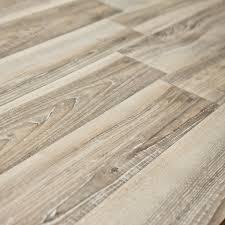 Kronoswiss Laminate Flooring Sydney by Kronoswiss Nordic Ash D8007wg 8mm Laminate Flooring Lobby New