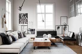 Furniture Pleasing Decor Ideas Interior Vintage Living Within 25 Unique Photos Of Rustic Industrial