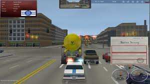 18 Wheels Of Steel: Across America | Wingamestore.com Truckpol Hard Truck 18 Wheels Of Steel Pictures 2004 Pc Review And Full Download Old Extreme Trucker 2 Pcmac Spiele Keys Legal 3d Wheels Truck Driver Android Apps On Google Play Of Gameplay First Job Hd Youtube American Long Haul Latest Version 2018 Free 1 Pierwsze Zlecenie Youtube News About Convoy Created By Scs Game Over King The Road Windows Game Mod Db Across America Wingamestorecom