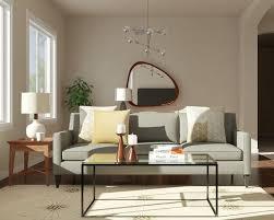 18 best Minimal Living Room images on Pinterest