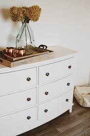 Raymour And Flanigan Furniture Dressers by The Joyful Tribe Tiffani U0027s Living Room Reveal