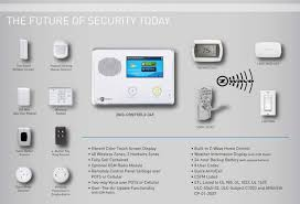 Emejing Design Home Security System Ideas - Decorating Design ... Home Security System Design Ideas Self Install Awesome Contemporary Decorating Diy Wireless Interior Simple With Text Messaging Nest Is Applying Iot Knhow To News Download Javedchaudhry For Home Design Amazing How To A In 10 Armantcco Philippines Systems Life And Travel Remarkable Best 57 On With