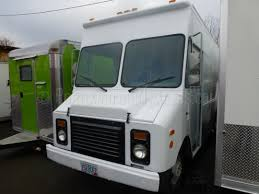 Food Truck 12ft New And Used Trucks Liberty Propane Equipment Vps Rosice Tank Truck With Tank Trailer For Lpg Transport 411 Rocket Supply Anhydrous Service Kerivlane Custom Truck Part Distributor Services Inc Lins Blueline Bobtail Westmor Industries Natural Gas Hillertruck Bobtails Alliance