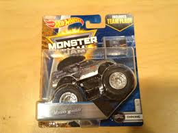 Julian's Hot Wheels Blog: Mohawk Warrior Monster Jam Truck (2017 ... Hot Wheels Assorted Monster Jam Trucks Walmart Canada Archives Main Street Mamain Mama Trail Mixed Memories Our First Galore Julians Blog Mohawk Warrior Truck 2017 Purple Yellow El Toro List Of 2018 Wiki Fandom Powered By Wikia Grave Digger 360 Flip Set New Bright Industrial Co 124 Scale Die Cast Metal Body Cby62 And 48 Similar Items