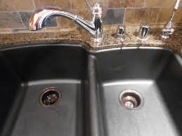 Pegasus Kitchen Sinks Granite by Best 25 Granite Composite Sinks Ideas On Pinterest Cambria