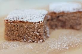 schneller schokoladen blechkuchen