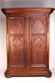 French Armoire Antique Wardrobe For Sale Sydney - Lawratchet.com Arts Crafts Oak Armoire Wardrobe At 1stdibs Antique French With Whimsical Features C1700s For Sale Armoire Hinges Dt1000 Whole 13 Best Old World Hdware On Doors Images Pinterest Door Wardrobe Amazing Glass Jewelry Blackcrowus Silver Solid Wood Computer Corona Rustic Closet Tv Fniture Lawrahetcom Plans Canada How To Choose The Right Your Project Rockler Howto Shop Cabinet Lowescom
