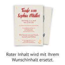 Einladungskarten Zur Hochzeit Flugticket Grün Ticket Einladung Karte