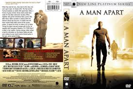 A Man Apart (2003) 720p BluRay - Dhaka Movie Writing Peter Forbes A Man Apart 2003 Full Movie Part 1 Video Dailymotion Images Reverse Search Vin Diesel Larenz Tate Man Apart Stock Photo Royalty Trailer Reviews And More Tv Guide F Gary Grays Furious Tdencies On Notebook Mubi Youtube Jacqueline Obradors Avaxhome Actress Claudia Jordan World Pmiere Hollywood 2004 Folder Icon Pack By Ahmternbrs60 Deviantart Actor Vin Diesel 98267705