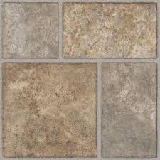 Saltillo Floor Tile Home Depot by Kitchen Tile Trend Wood Tile Flooring Of Floor Tiles Home Depot