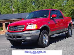 Ralph's Used Trucks Ford F 150 Pickup Trucks For Sale In Uk Fresh Ford F150 Pick Up 1997 F150 Used Autos Lifted Gallery Of With Lifted Matts Cool Things Pinterest Trucks Fords June Sales Dip Fseries Oput Hits Intended Levels Wardsauto 1999 Armslist Lariat 4dr 2018 4x4 Truck For Pauls Valley Ok Jkd05175 The Preowned 2013 Stx Ewalds Venus 1982 Pickup Xlt 50 Truck Sales Brochure 1988 Stock A35736 Sale Near Columbus Sound News