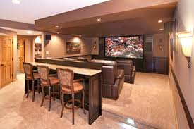 Basement: Glamorous Home Theater Pics Basement Images. Home ... Basement Home Theater Dilemma Flatscreen Or Projector In Seating Theatre Build Pics On Mesmerizing Choosing A Room For Design Hgtv And Basement Home Theater 10 Best Systems Decorations Luxury Design Ideas Awesome Cinema Small 5 Unfinished Decoration Live Bar White Furry Rug Fabric Sofa Basics Diy Theaters Media Rooms Pictures Tips Interior
