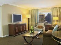 Bellagio 2 Bedroom Penthouse Suite by 3 Bedroom Las Vegas Hotels Fresh Penthouse Suite Bellagio Las