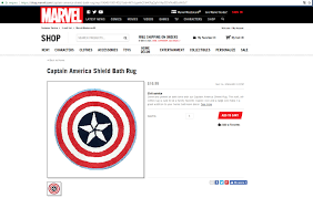 Marvel Shop Coupon Code / Audiobook Invisible Man Ralph Ellison Thinkgeek Coupon By Gary Boben Issuu Thinkgeek 80 Discount Off September 2019 Is Closing Down Save 50 Percent On Everything Thinkstock Code Beats Headphones On Sale At Best Buy Discount Ao Dai Bella Nerd Seven Ulta 20 Off Everything April Jc Penneys Coupons Printable Db 2016 Free T Shirt Coupon Edge Eeering And Valpak Coupons Birmingham Al Wedding Dress Shops North West Canada Pi Day Sale 3141265359