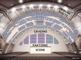 salle de concert lille plan salle zenith lille festival de dijon bourgogne