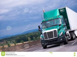 Green Semi Truck With Container Trailer On Highway Stock Photo ... Custom Trucks Gather At 75 Chrome Shop April 2426 Deer Guard For Volvo Vnl 042017 Bracket Grill Semi Green Truck With Container Trailer On Highway Stock Photo Worktruck Dumptruck 20 Chrome Bumper Usastar Heavydutytrucks Tractor Wash Detailing Texarkana Ar Video Following A Tanker Driving In The Desert How To Install Axle Covers On Semi Truck Raneys Product Showcase For American Simulator Fuel Semitrailer Bumpers Aftermarket New Enthill Plastic Front Wheel Axle Hub Covers 33mm Rockwood Home Page