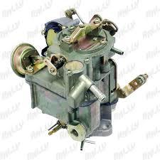 100 68 Chevy Truck Parts Amazoncom 213 CARBURETOR GM ENGINES 250292 6 CYL GM1 1 BARREL 1MV