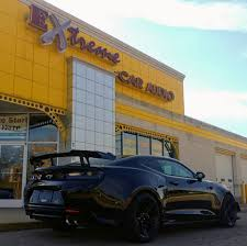 The Progressive Group - Home | Facebook Car Town 2 105 Louisville Ave Monroe La Auto Dealersused Cars 2006 Ford Mustang Gt Premium Louisiana Town Gets Dumped On With More Than 20 Inches Of Rain Toyota Dealership Columbia And Near Spring Hill Tn Used Roberts New Bright Rc 114 Scale Vr Dash Cam Rock Crawler Jeep Trailcat Mercedesbenz Intertional News Pictures Videos Livestreams For Sale Less 5000 Dollars Autocom Bentonville Ar Trucks Performance Will The Corvair Kill You Hagerty Articles Chrysler Pt Cruiser 4d 2017 Hyundai Tucson Sport Utility George Moore Chevrolet In Jacksonville Serving St Augustine Fl