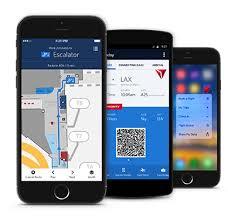 Delta Mobile Apps Delta Air Lines