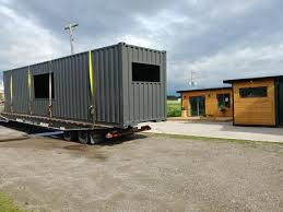 100 40 Shipping Containers For Sale Prelist Container Homes For Sale