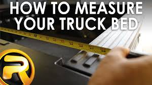 How To Measure Your Truck Bed - YouTube Alsk Alinum Flat Bed Truck Built By Cm Beds Youtube How To Measure Your Truck Bed Amazoncom Rightline Gear 110770 Compactsize Tent 6 Tacoma Truckbedsizescom 2017 Nissan Titan Features Size Payload Pickup Sideboardsstake Sides Ford Super Duty 4 Steps With Nutzo Tech 1 Series Expedition Rack Nuthouse Industries F150 Motor Trends 2012 Of The Year Winner Trend 2015 Gmc Canyon 1000 Mile Mountain Review Hauling Atv Boxes Tool Storage The Home Depot Tailgate Customs