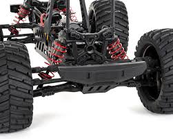 CEN Colossus XT Mega Brushless 4WD Monster Truck [CEG9519] | Cars ... Summit 4wd Extreme Monster Truck King Cobra Of Florida For Sale Mini The Ultimate Take An Inside Look Grave Digger Proline Puts The Digger In Axial Racings Smt10 Maxd Jam 110 Rtr Axi90057 Amazoncom Traxxas Bigfoot Scale Readytorace Rc Shdown Rcnetwork A 1971 Ford F250 Hiding 1997 Secrets Franketeins Cpe Bbarian Solid Axle Build First Run Youtube Tube Chassis Cage Links 1 Tech Forums Stampede Brushless Buy Now Pay Later