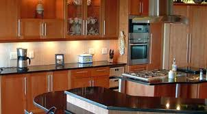 Fine Kitchen Cabinets Za Steel Cabinet To Decor