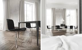 100 Interior Design Apartments Classical Apartment By Jessica Vedel TalcikDemovicova