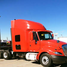 100 Southwest Truck And Trailer Center Home Facebook
