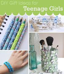 440 Best Arts And Crafts Images On Pinterest