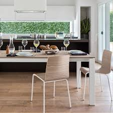 CB/102 Online Dining Chair, Connubia By Calligaris Italy Bat Ding Chair New Ding Room Chairs Offer Style And Comfort Italian Tan Leather Safari From Ibisco Sedie 1970s Set Of 4 Dandyb Chair By Colico Modern Imaestri Societa Compensati Curvati Scc Monza Chairs Italy Design Wood Table Fniture Tables Five Midcentury Plywood Iron Made Six Societ Roche Bobois Paris Interior Design Contemporary Fniture Thonet No 17 Chrome Set Four Vintage Glass Table