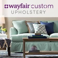 Living Room Furniture Sets Under 500 Uk by Sofas U0026 Sectionals You U0027ll Love Wayfair