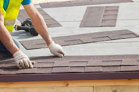 asheville nc roofing contractor independent construction services
