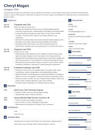 Social Worker Resume Sample Monster Com For Disabled Person ... 23 Elderly Caregiver Resume Biznesasistentcom Part 3 Format Examples By Real People Home 16 Resume Examples For Caregiver Skills Auterive31com Skill Samples Best Sample Free Child Templates For Assistant No Experience Inspirational How To Write A Perfect Health Aide Rumeples Older Workers Of Good Rumes Valid 10 Assisted Living Letter