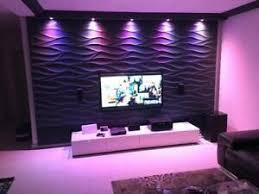 3d wandpaneele wohnzimmer ebay kleinanzeigen