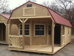 Tuff Shed Cabin Interior by Architecture Enchanting Old Hickory Sheds With Mansard Roof And