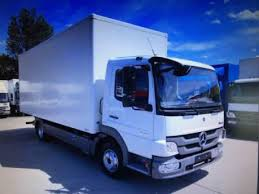 Mercedes Benz Atego 4 X 2 Box Truck Manual Gearbo For Sale In Half ... Mercedes Benz Atego 4 X 2 Box Truck Manual Gearbox For Sale In Half Mercedesbenz 817 Price 2000 1996 Body Trucks Mascus Mercedesbenz 917 Service Closed Box Mercedes Actros 1835 Mega Space 11946cc 350 Bhp 16 Speed 18ton Box Removal Sold Macs Trucks Huddersfield West Yorkshire 2003 Freightliner M2 Single Axle By Arthur Trovei Used Atego1523l Year 2016 92339 2axle 2013 3d Model Store Delivery Actros 3axle 2002 Truck A Lp1113 At The Oldt Flickr Solutions