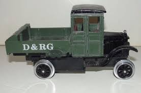 DELTON D&RG Denver & Rio Grande Rail Inspection 1927 Ford Truck G ... Pics Photos Ford Model T 1927 Coupe On 2040cars Year File1927 5877213048jpg Wikimedia Commons Other Models For Sale Near O Fallon Illinois 62269 Roadster Pickup F230 Austin 2015 Moexotica Classic Car Sales Combined Locks Wi August 18 A Red Ford Bucket Truck Rat Rod Custom Antique Steel Body 350 Sale Classiccarscom Cc1011699 This Day In History Reveals Its To An Hemmings Dennis Lacy Replica Under Glass Cars Tt Wikipedia Hot Model Roadster Pickup Pinstripe